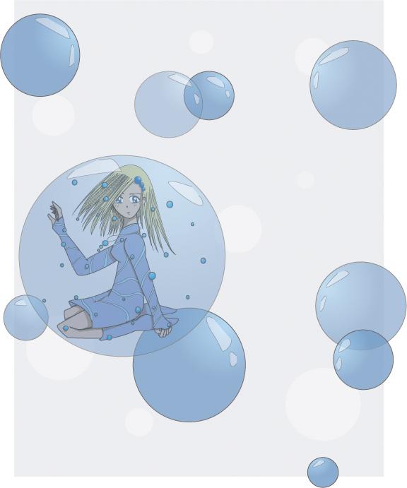 bubbles_72